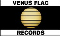 Venus Flag Records